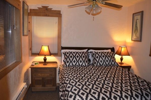affordable-lodging-near-Kanab-UT