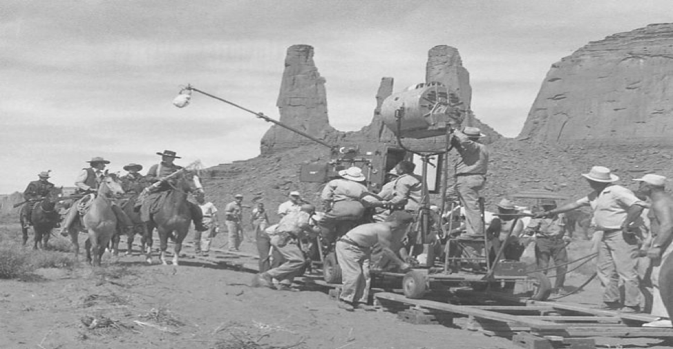 old-western-movies-sets-utah